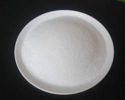PAM (Polyacrylamide)