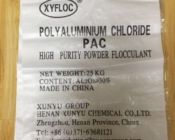 Poly-aluminium-chloride-bag_white