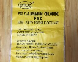 Poly-aluminium-chloride-bag_yellow