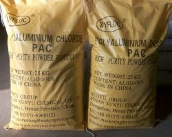 Polyaluminium-Chloride-in-yellow-packages