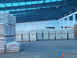 Polyaluminium -Chloride-warehouse_3