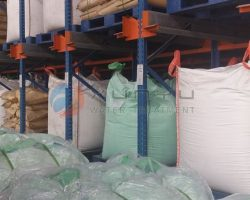 Polyacrylamide-pam-warehouse-xunyu_3