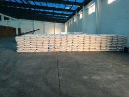 Polyaluminium-Chloride-pac-warehouse-xunyu_2