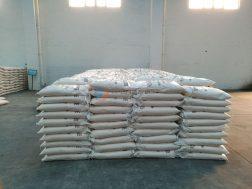 Polyaluminium-Chloride-pac-warehouse-xunyu_5