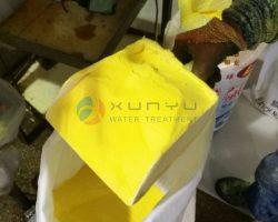 Polyaluminium-Chloride-pac-warehouse-xunyu_8