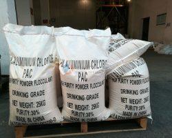 Polyaluminium-Chloride-pac-warehouse-xunyu_9