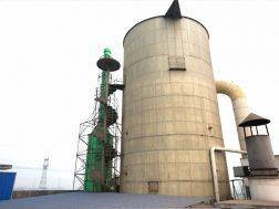 Liquid-Storage-Tower-pac