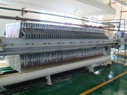 pressure-filter-machine-PAC