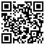 website quick access QR code